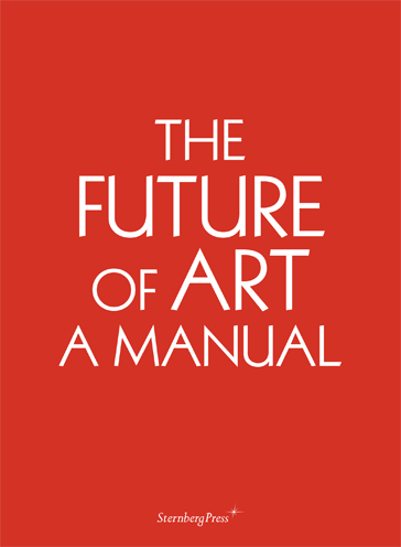 future-of-art_364