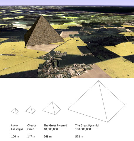 giant_pyramid