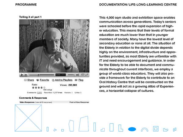 life-long-learning-center