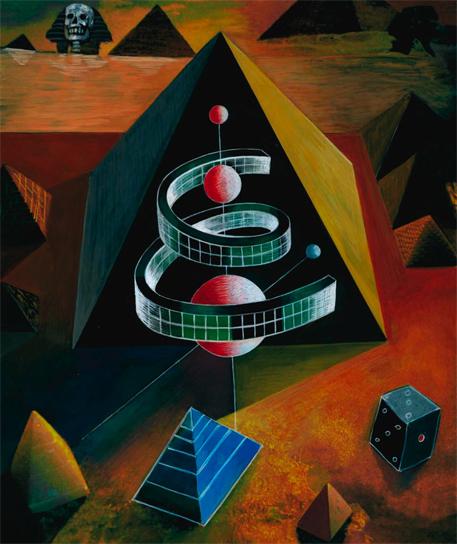 madelon_vriesendorp_pyramid
