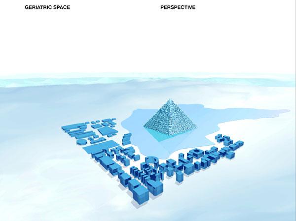 pyramid_park