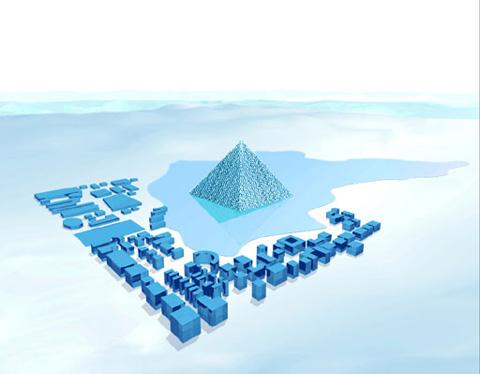 pyramid_park_small