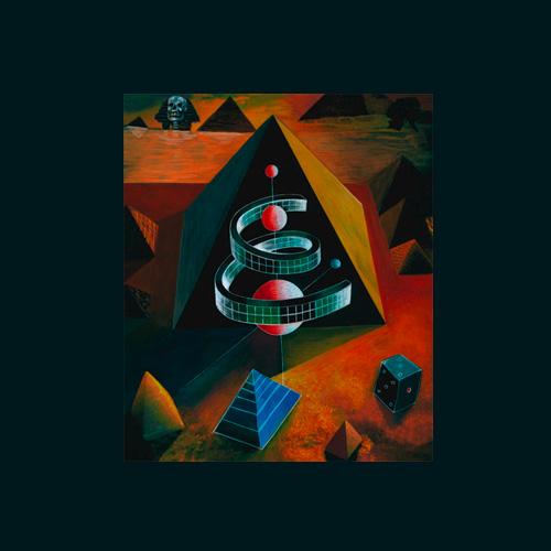 pyramiddrift1