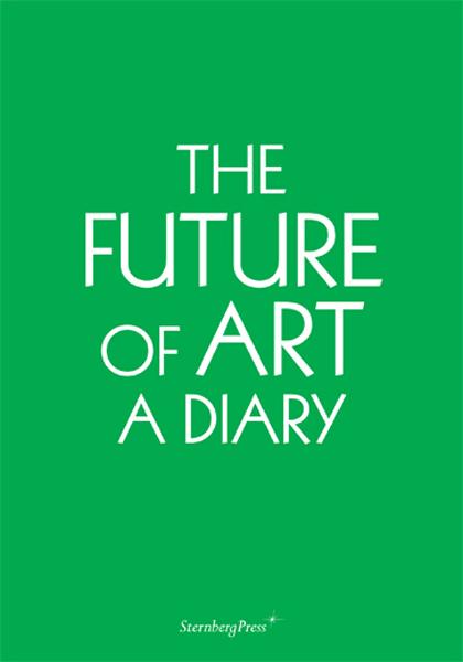 tfoa_diary_cover_364